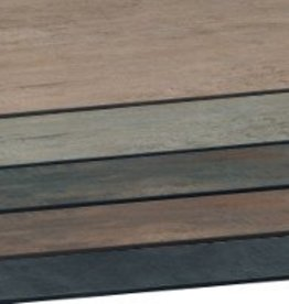 Tischplatten/ Fachböden