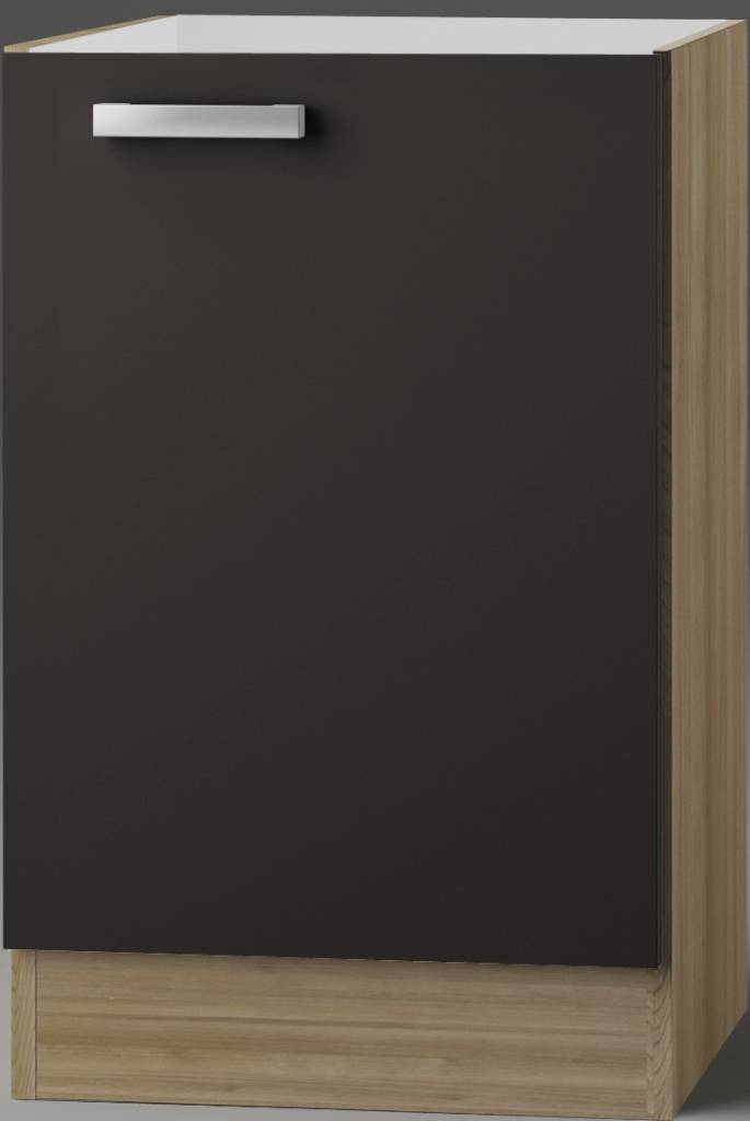 Türen/Schubladen