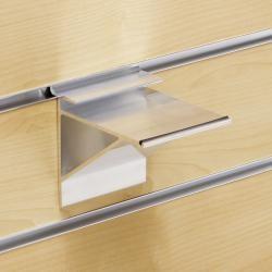 Glasplattenhalter MF265