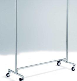 Rollständer stapelbar bis 200kg