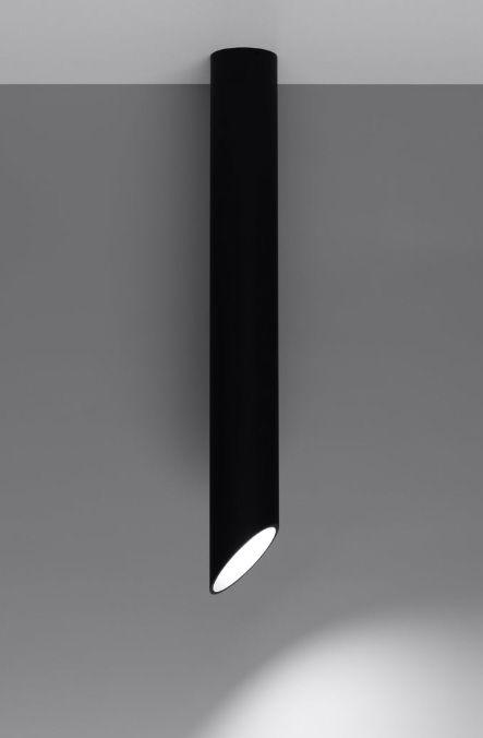 """Deckenleuchte Penne - """"Minimalismus in Perfektion"""""""