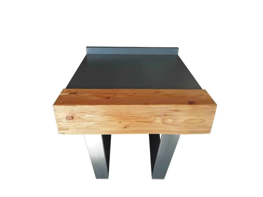 Schreibpult Rednerpult Stehpult Lesepult  Laptop Tisch