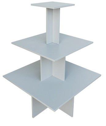 Verkaufspyramide