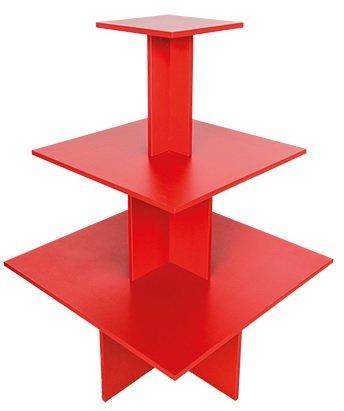 Verkaufspyramiden