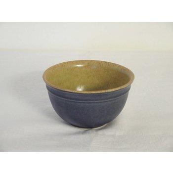 Weißiger Keramik Teeschale