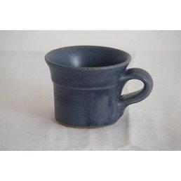Weißiger Keramik Espressotasse