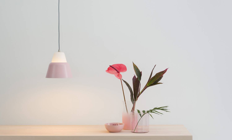 Modu_pendant_pink