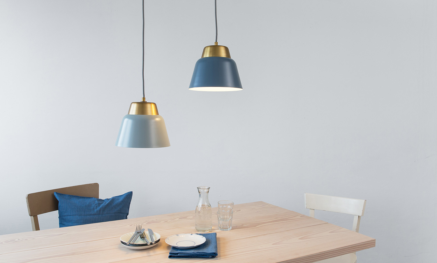 modu-pendant-brass-bluegray-deepblue-en