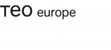 TEO Europe