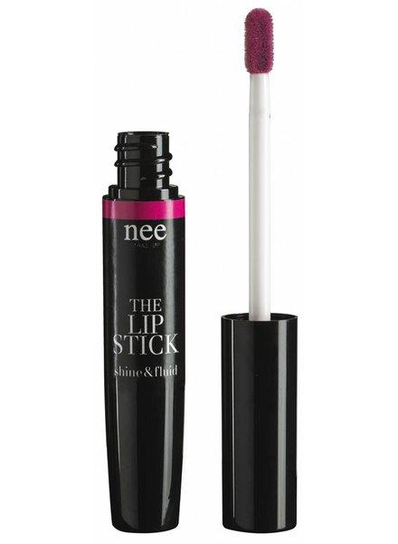 Nee The Lipstick Shine & Fluid 5.5 ml