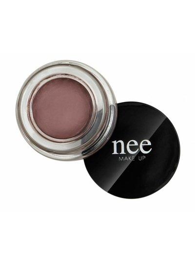 Nee Stay Cream Eyeshadow 3 g