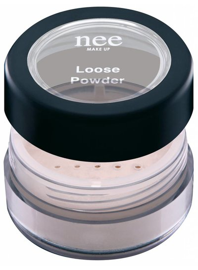 Nee Loose Powder 12 g