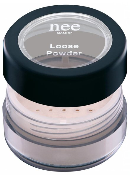 Nee Loose Powder 12 g