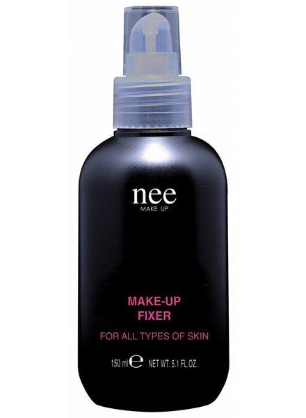 Nee Make-Up Fixer 150 ml