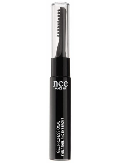 Nee Gel Professional Eyelashes & Eyebrows 8 ml