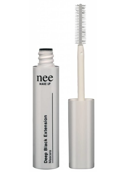 Nee Deep Extension Mascara 9 ml