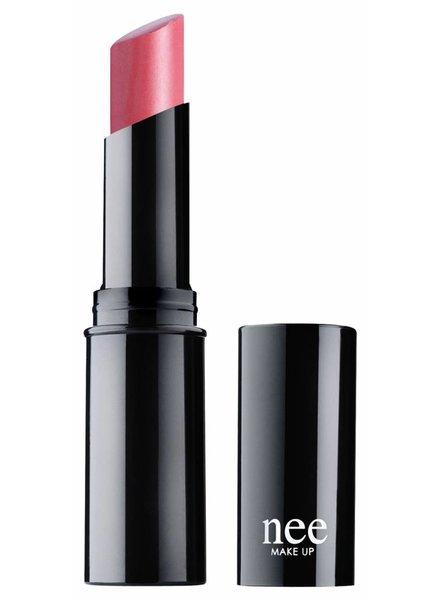 Nee Cream Lipstick