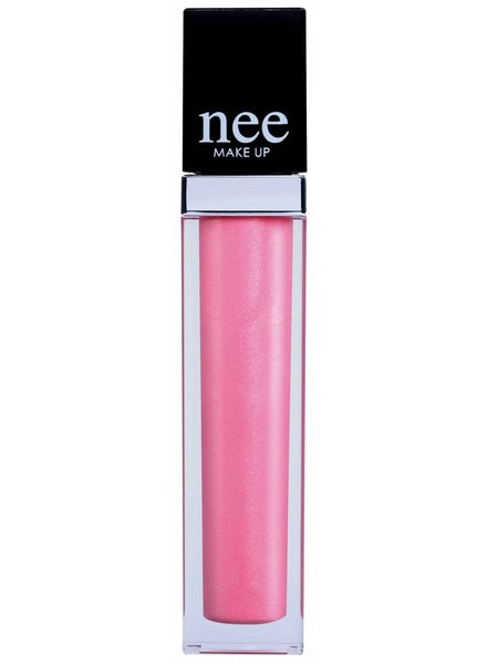 Nee Stay Gloss 5.5 ml