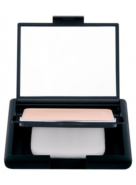 Nee Compact Foundation Vitamin E 10 ml