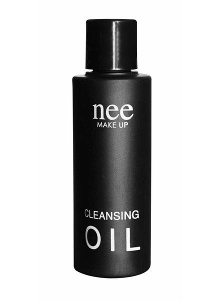 Nee Cleansing Oil 50 ml