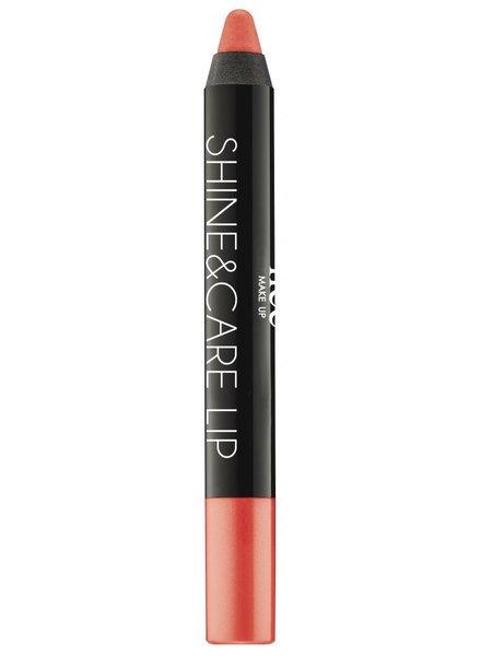Nee Shine & Care Lip 2.8 g