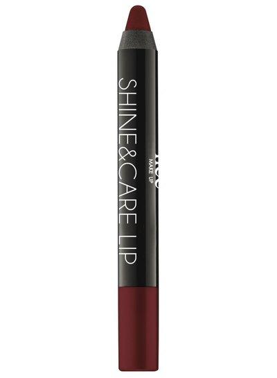 Nee Shine & Care Lip