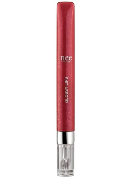 Nee Glossy Lips 7 ml