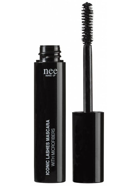 Nee Iconic Lashes Mascara