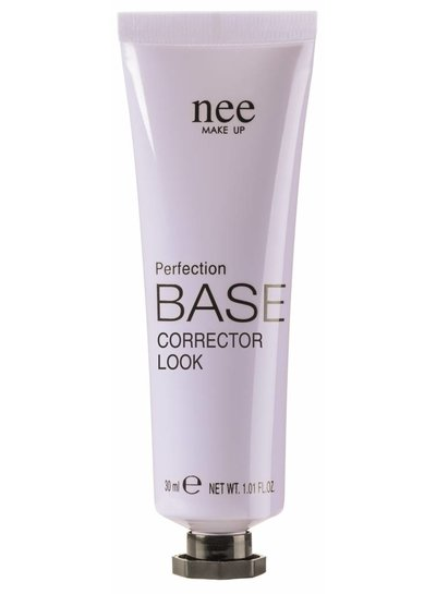 Nee Perfection Base Corrector Look 30 ml