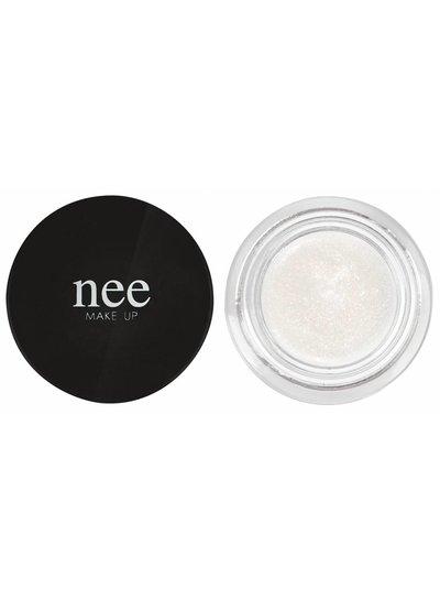Nee Incredible Eye Enlightening Gel 4 g