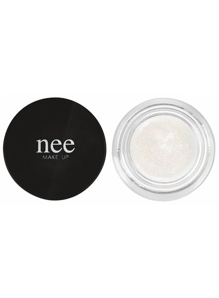 Nee Incredible Eye Enlightening Gel 4 g