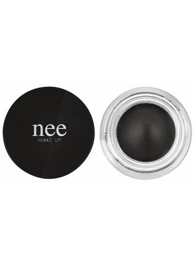 Nee Eyeliner Cream