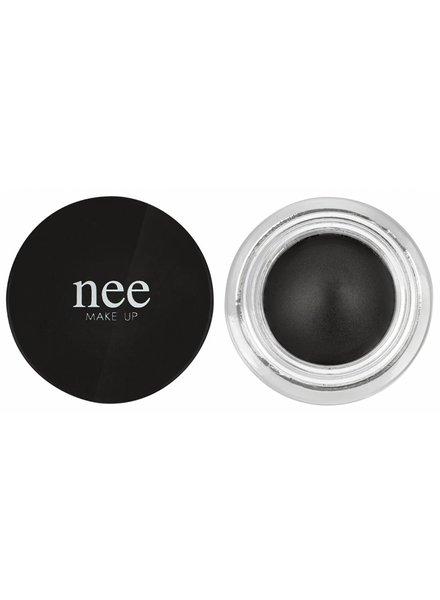 Nee Eyeliner Cream 3 g