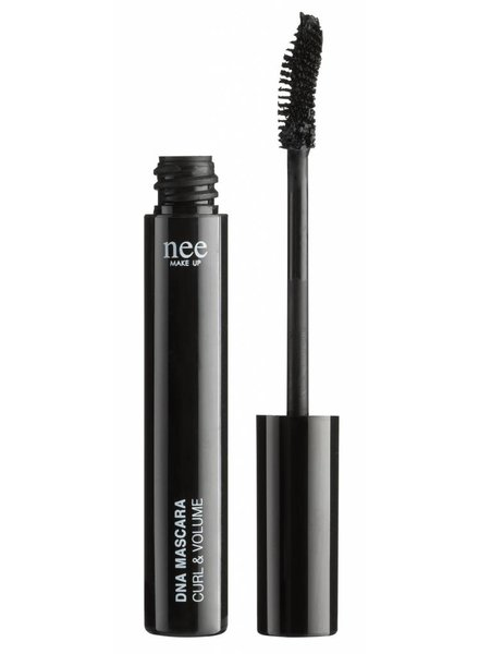 Nee DNA Mascara Curl & Volume 12 ml