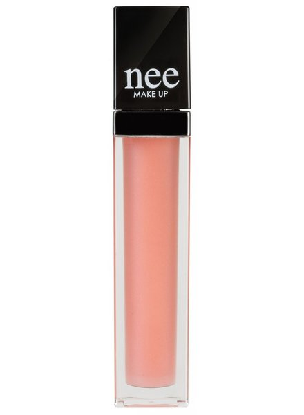 Nee Plumping Action Gloss