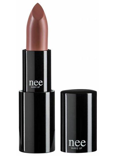 Nee Matte Poudre Lipstick