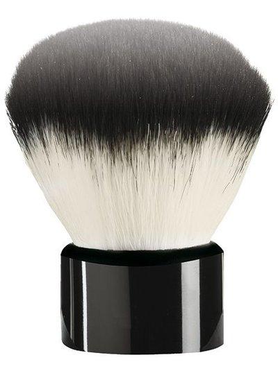 Nee Kabuki Brush