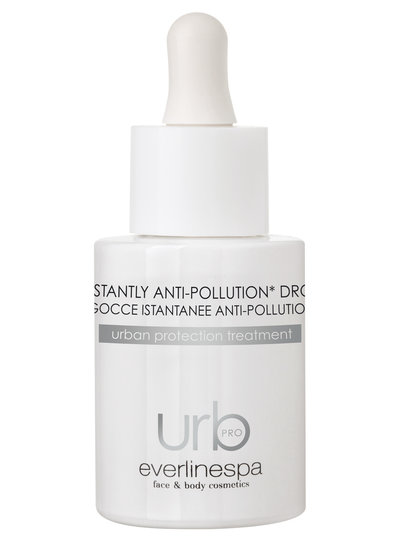Perfect Skin Instantly Anti-pollution Drops 30 ml