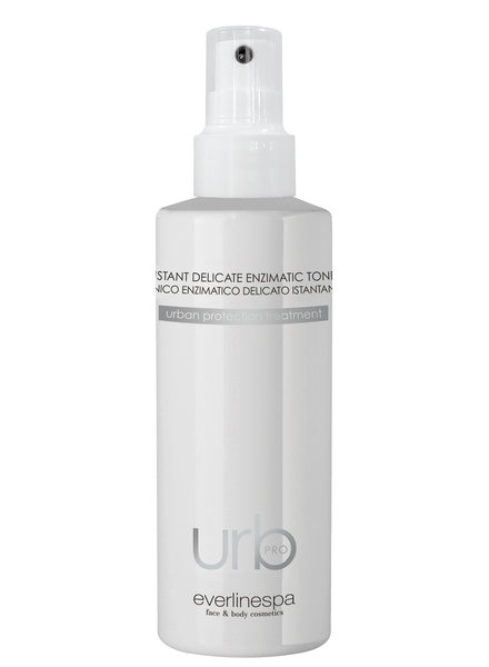 Perfect Skin Instant Delicate Enzimatic Toner 150 ml