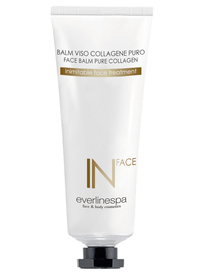 Perfect Skin Face Balm Pure Collagen 50 ml