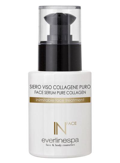 Perfect Skin Face Serum Pure Collagen 30 ml