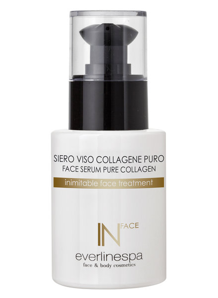 Perfect Skin Face Serum Pure Collagen 30 ml