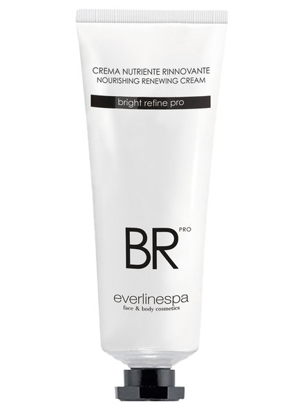 Perfect Skin Nourishing Renewing Cream 50 ml