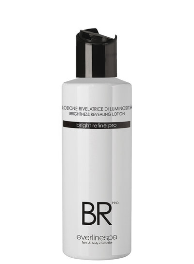 Perfect Skin Brightness Revealing Lotion 150 ml