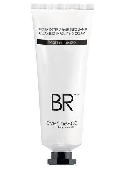 Perfect Skin Cleansing Exfoliating Cream 50 ml