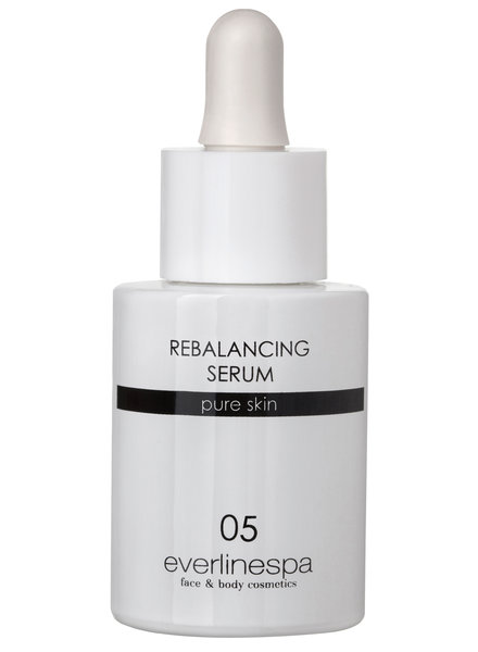 Perfect Skin Rebalancing Serum 30 ml