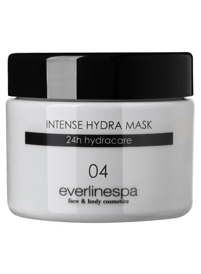 Perfect Skin Intense Hydra Mask 50 ml