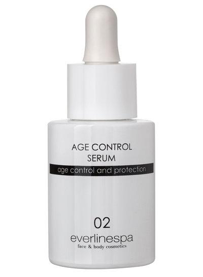 Perfect Skin Age Control Serum 30 ml