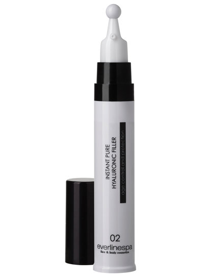Perfect Skin Instant Pure Hyaluronic Filler 15 ml