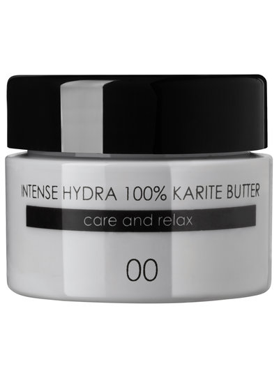 Perfect Skin Intense Hydra Karite Butter 15 ml